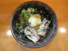 角ふじ麺 ○寅 寺田町店-8