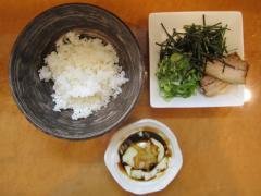角ふじ麺 ○寅 寺田町店-7