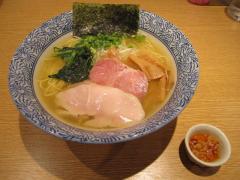 麺屋 一燈-7