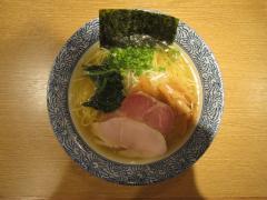 麺屋 一燈-9