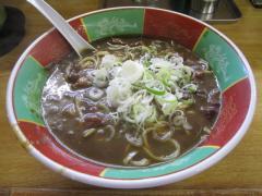 麺屋 高井田-8