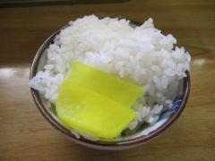 麺屋 高井田-10