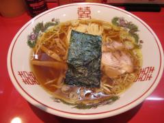 カドヤ食堂【六】-5
