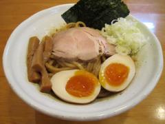 麺道 GENTEN【壱弐】-3