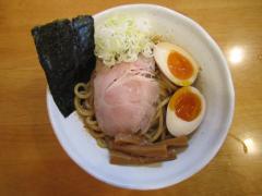 麺道 GENTEN【壱弐】-4