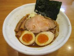 麺道 GENTEN【壱弐】-5