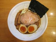 麺道 GENTEN【壱弐】-6