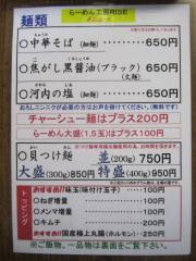 らーめん工房 RISE-5