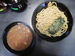 つけ麺専門店 無極-9