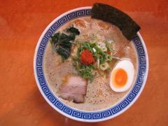 角ふじ麺 ○寅 寺田町店【弐】-6