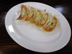 麺家 静【八】-5