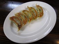 麺家 静【八】-6
