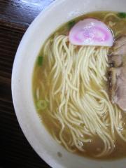 麺家 静【八】-11