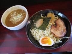 肉支那蕎麦 喜元門 柏店【弐】-7