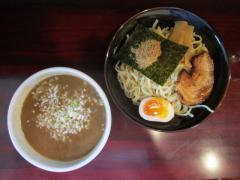 肉支那蕎麦 喜元門 柏店【弐】-8