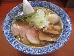 麺処 ほん田【七】-6