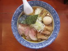 麺処 ほん田【七】-7