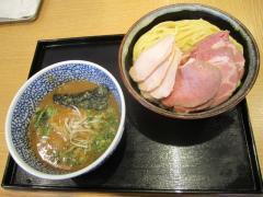 麺屋 一燈【弐】-5
