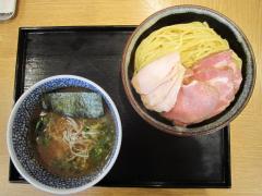 麺屋 一燈【弐】-6