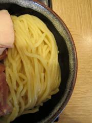 麺屋 一燈【弐】-7