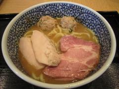麺屋 一燈【弐】-10