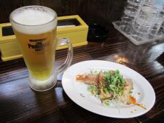 麺家 静【壱弐】-2