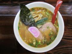 麺家 静【壱弐】-4