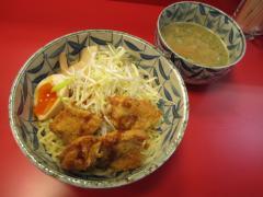 つけ麺 ごはん処 華-6