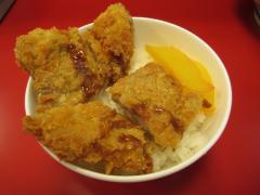 つけ麺 ごはん処 華-12
