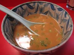 つけ麺 ごはん処 華-13