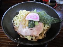 『ラーメン そらの星』 『麺家 静』 オープン1周年記念コラボイベント開催♪-3