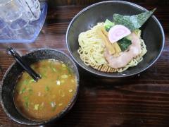 『ラーメン そらの星』 『麺家 静』 オープン1周年記念コラボイベント開催♪-2