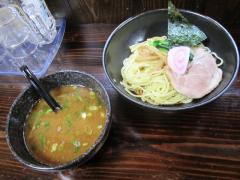 『ラーメン そらの星』 『麺家 静』 オープン1周年記念コラボイベント開催♪-4