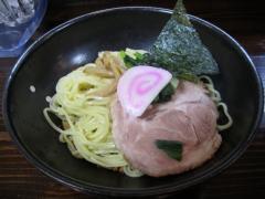『ラーメン そらの星』 『麺家 静』 オープン1周年記念コラボイベント開催♪-5
