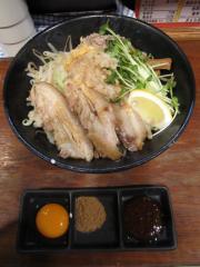 麺座 ぎん【弐】-6