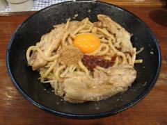 麺座 ぎん【弐】-11