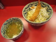 つけ麺 ごはん処 華【弐】-6
