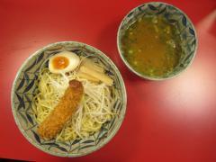 つけ麺 ごはん処 華【弐】-8