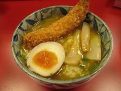 つけ麺 ごはん処 華【弐】-12