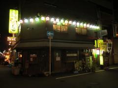 2010秋 東大阪猛麺会総会-1