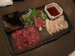 2010秋 東大阪猛麺会総会-4