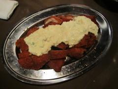 2010秋 東大阪猛麺会総会-5