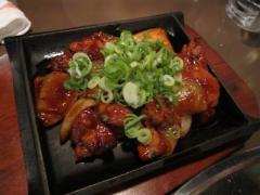 東大阪猛麺会総会-6