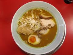 つけ麺 ごはん処 華【参】-5