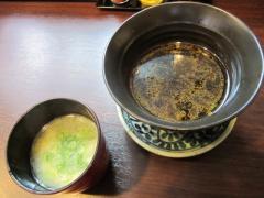 金久右衛門 四天王寺店【五】-6