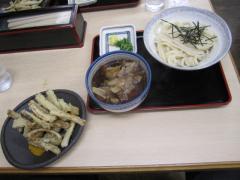 山元 麺蔵 ~udon fantasista 2010~-8