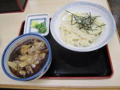 山元 麺蔵 ~udon fantasista 2010~-9