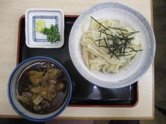山元 麺蔵 ~udon fantasista 2010~-10