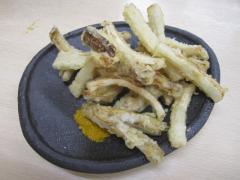 山元 麺蔵 ~udon fantasista 2010~-13