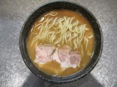 『麺家 静』&『ラーメン そらの星』コラボつけ麺イベント2nd in ラーメン そらの星♪-9